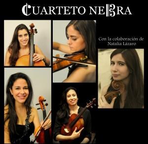 Casa_Granada_Cuarteto_Nebra