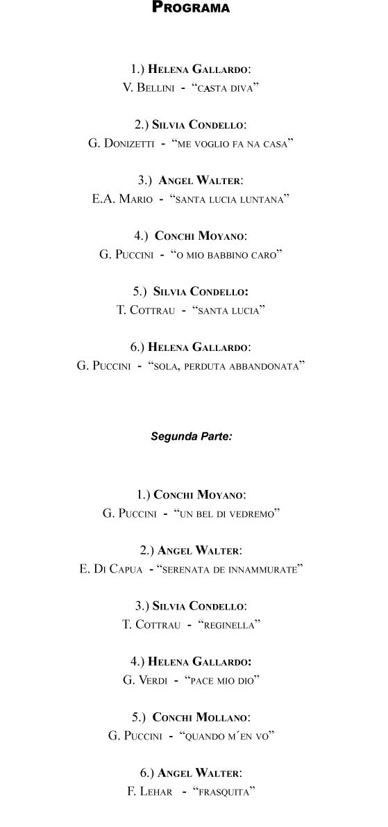 programa de Carlo2