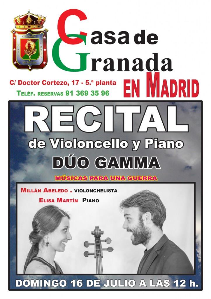 cartel_gamma