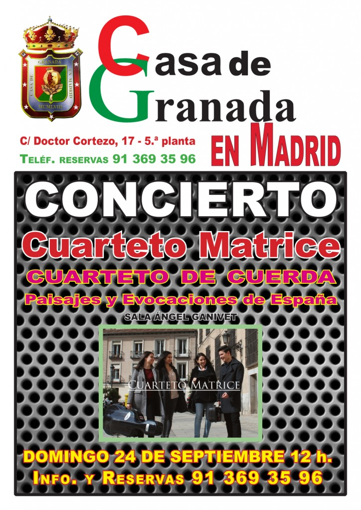 cartel_matrice