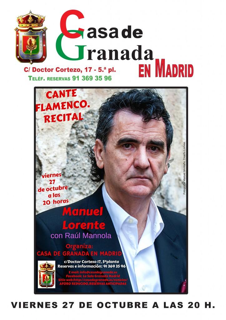 cartel_27_octubre