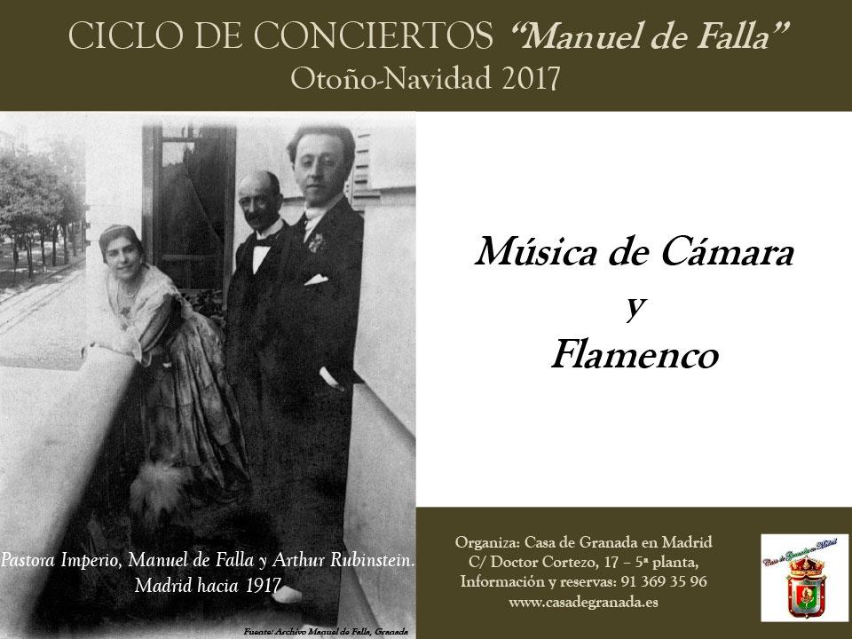 Manuel-de-Falla-2