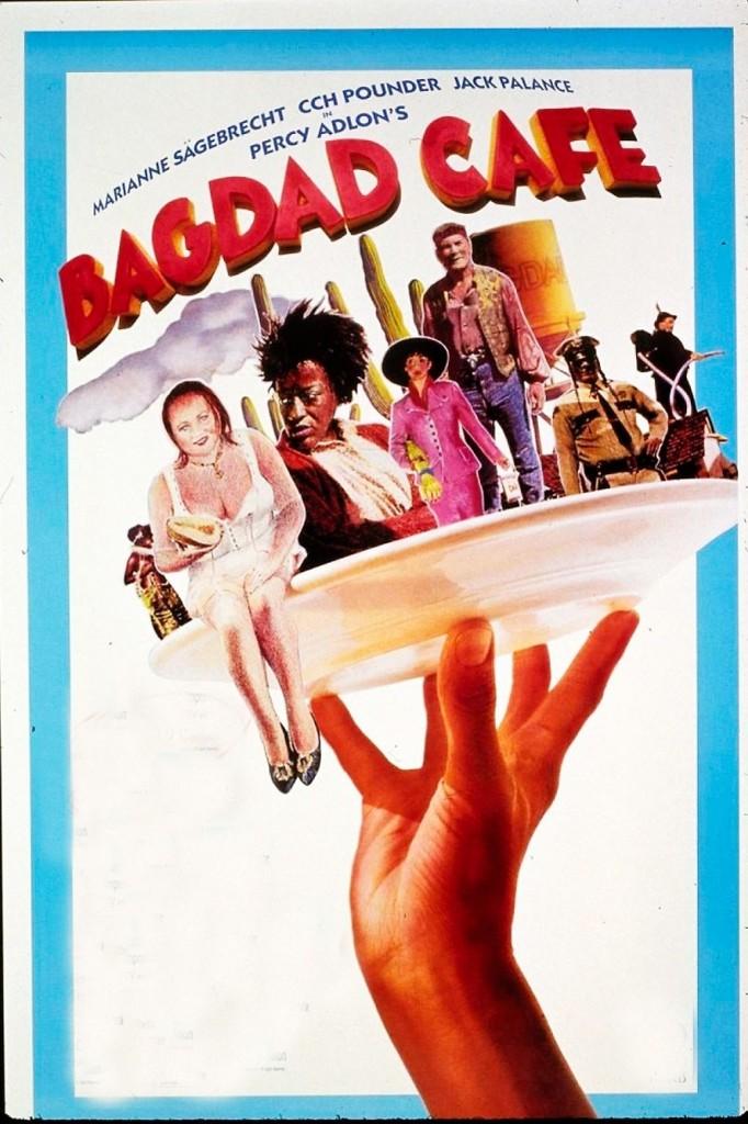 Bagdad_Cafe 02