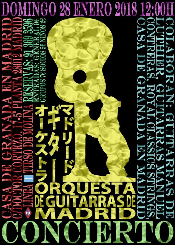 POSTER CASA GRANADA 280118 copia