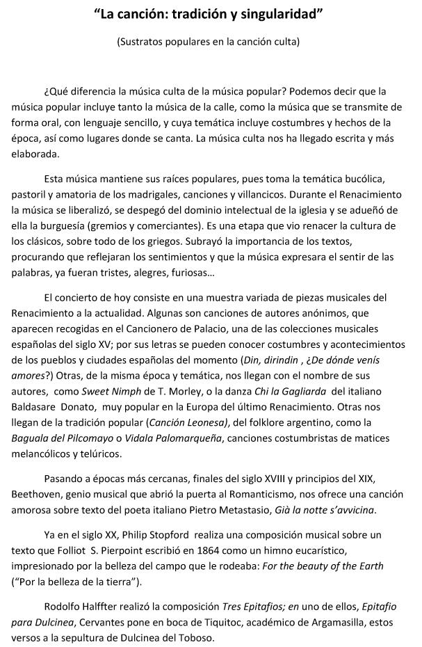 180420Presenta_Casa_Granada-1