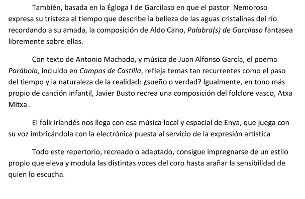 180420Presenta_Casa_Granada-2