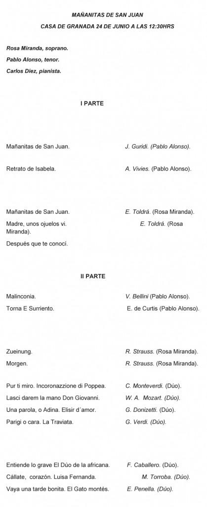 Microsoft Word - PROGRAMA CONCIERTO 24 DE JUNIO. MAN~ANITAS DE S