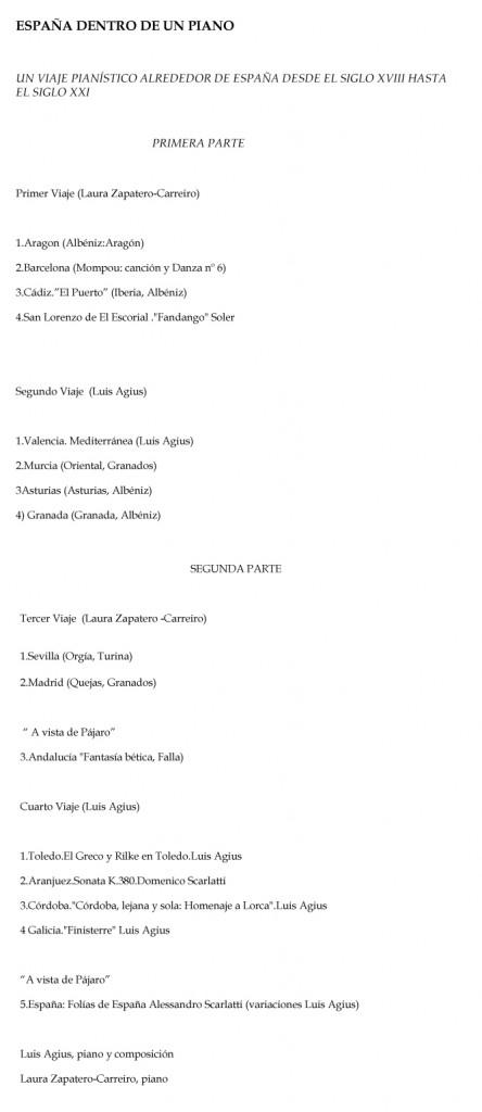 programa 20-7-18