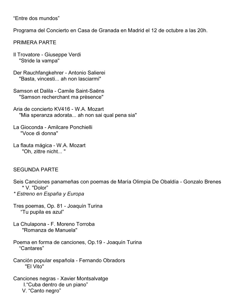 Microsoft Word - Programa 12Oct