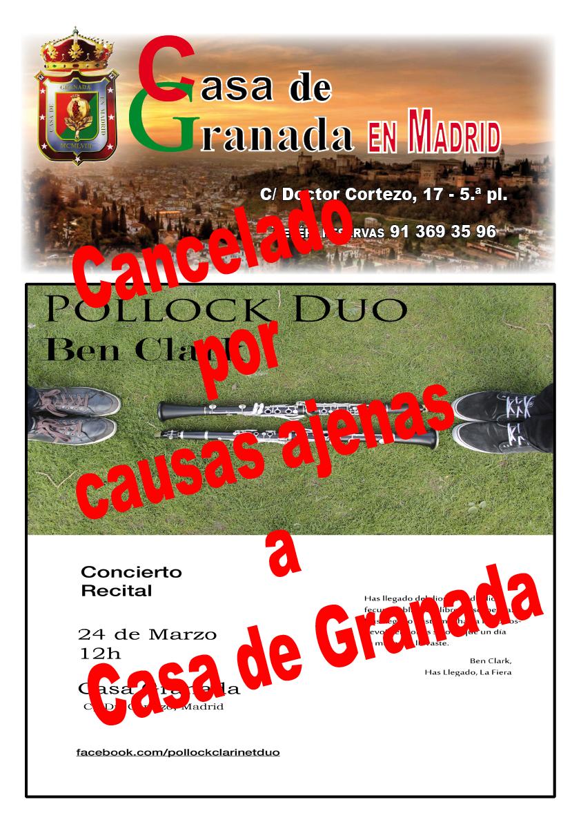 cartel_24_03_19_cancelado