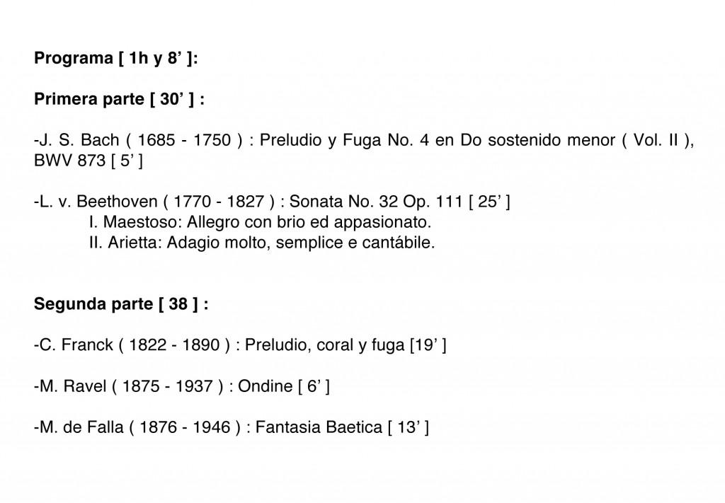 Microsoft Word - ALVARO MUR - CV.docx