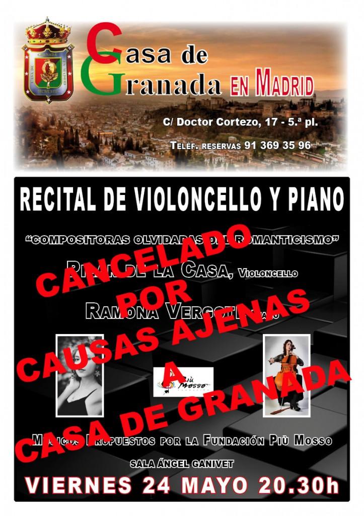 cartel_24_05_19_CANCELADO