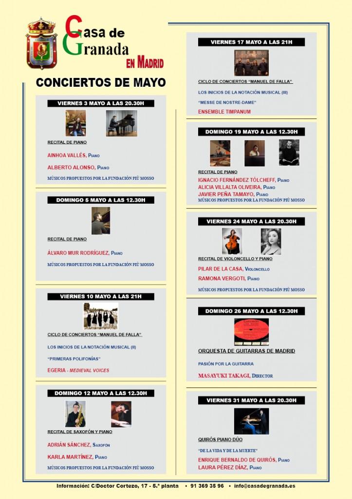 cartel_mayo_2019_web