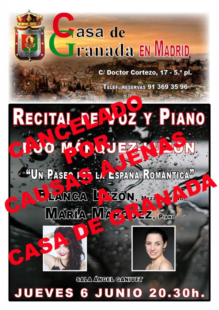 cartel_06_06_CANCELADO
