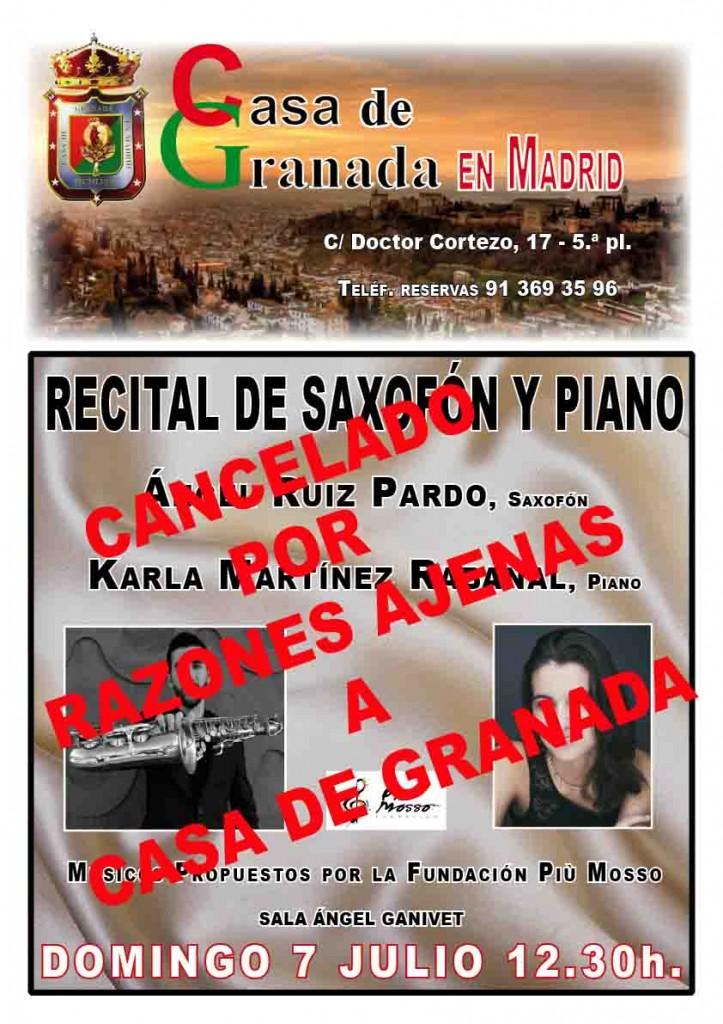 CANCELADO_07_07_19