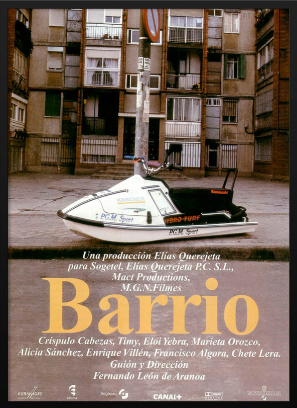 cartel-barrio