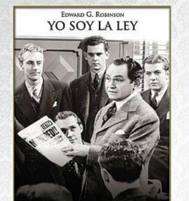 Yo-Soy-La-Ley-1938