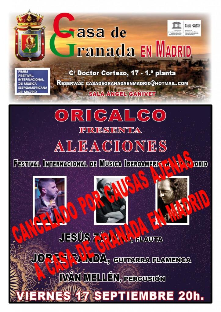 cartel_17_09_21